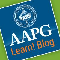 AAPG Pre-Conference Short Courses (URTeC)