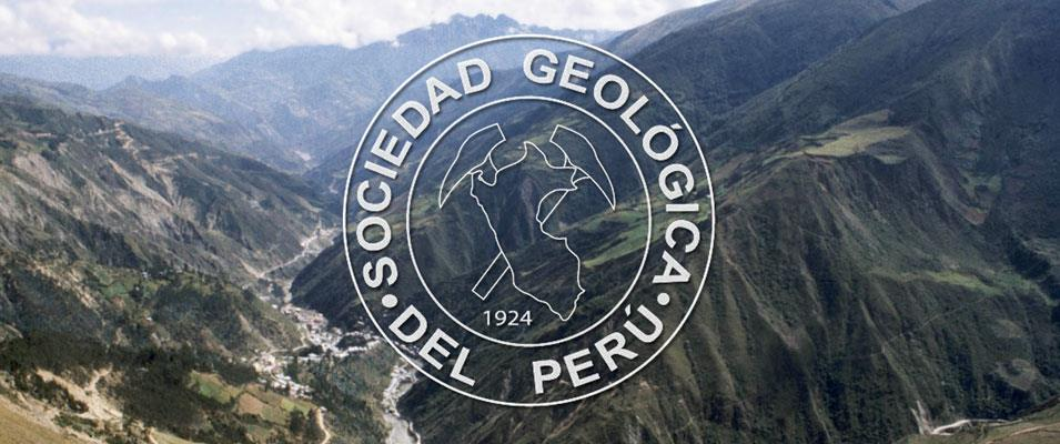 XVII Peruvian Geological Congress