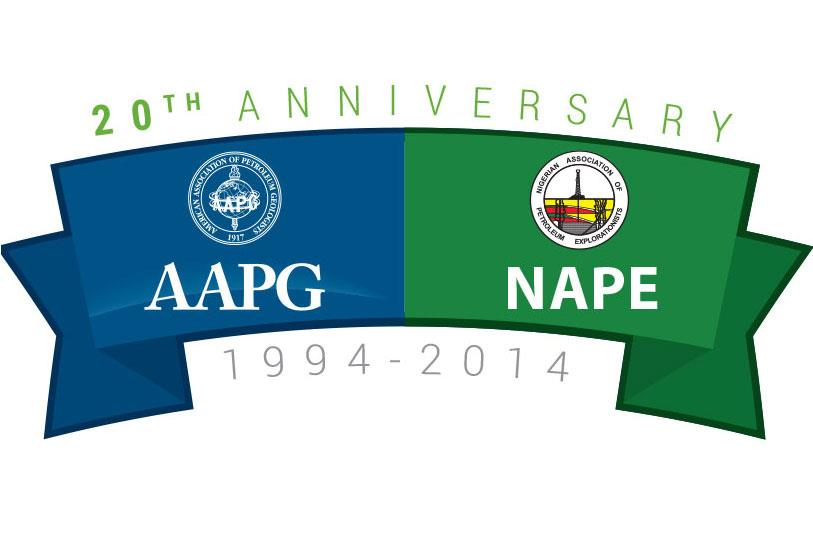 AAPG-NAPE Celebrating 20 Years of Collaboration