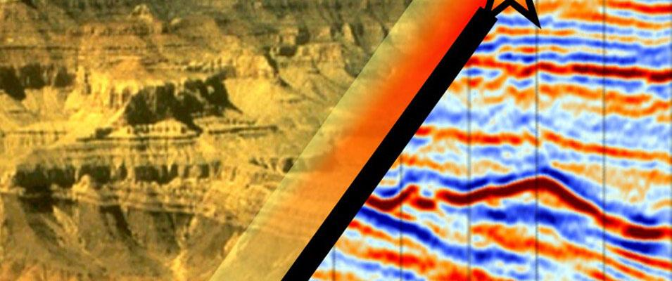 ACE SC 18 | Extracting Geology from Seismic Wiggles: Basic Seismic Interpretation for Non-Geophysicists - Houston Geological Society (HGS)