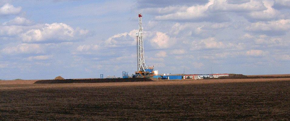 Exploration In The Bakken Petroleum System