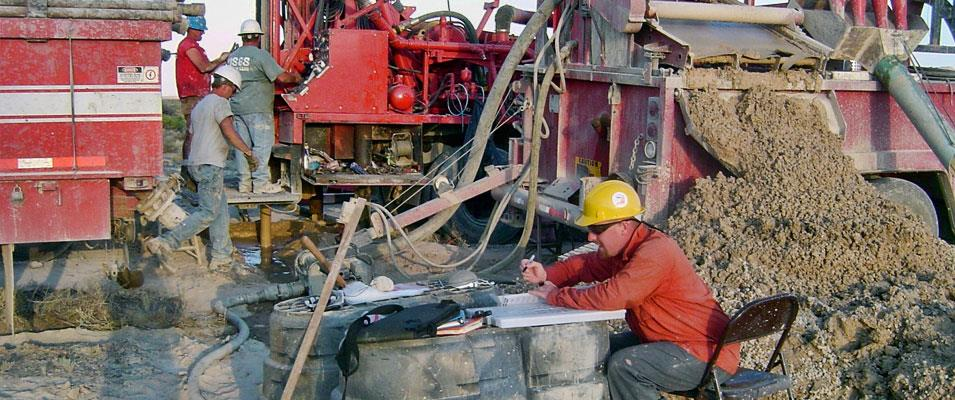 SC 16 | Confessions of a Frac Engineer: 200 Field Studies Prove our Frac Jobs Are Not Optimized