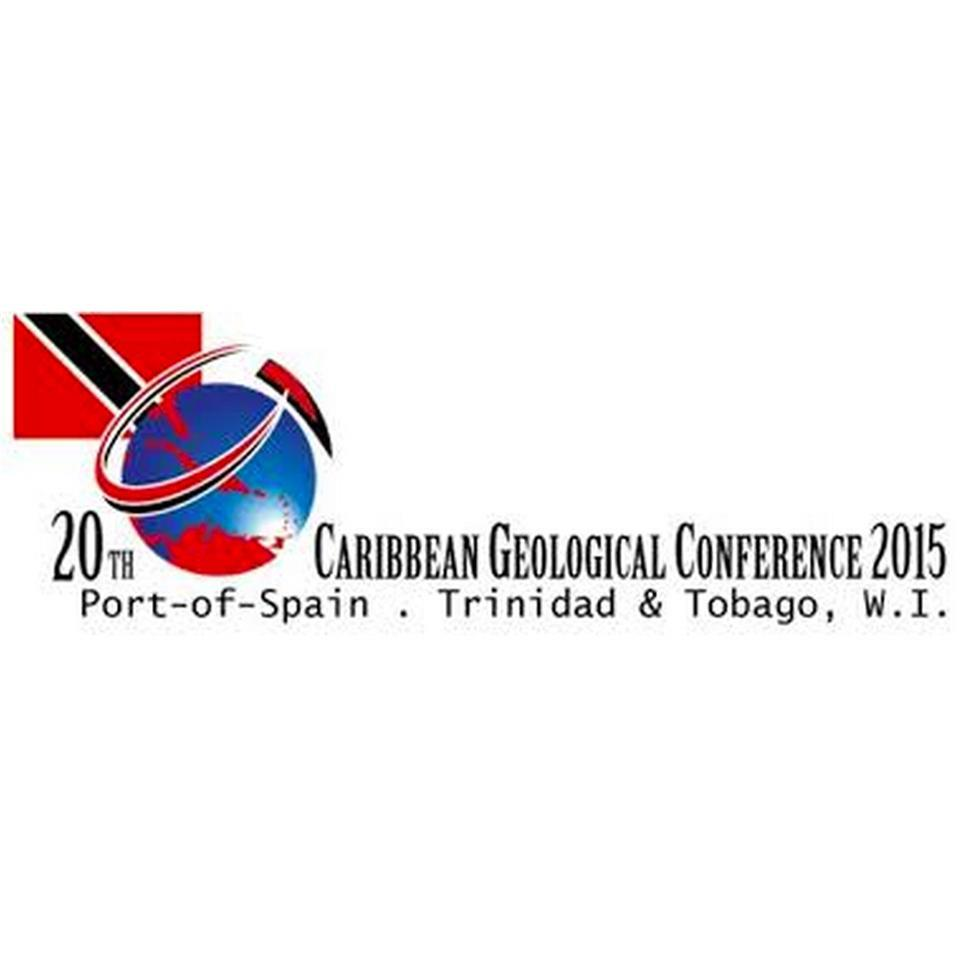 20th Caribbean Geological Conference