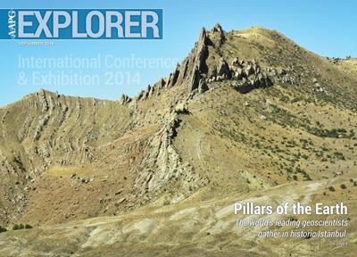 Engaging Members, Promoting Professionalism