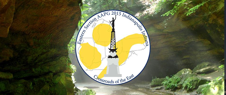 2015 AAPG Eastern Section Meeting Call for Papers