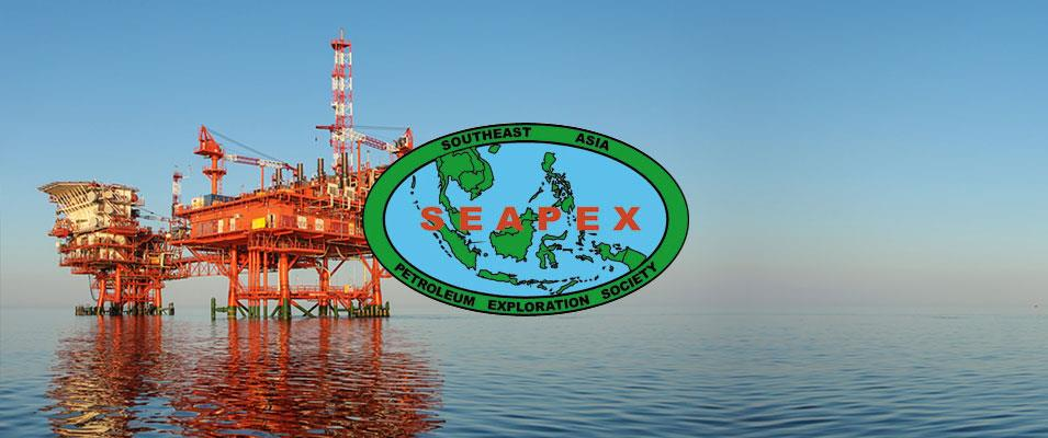 SEAPEX Exploration Conference