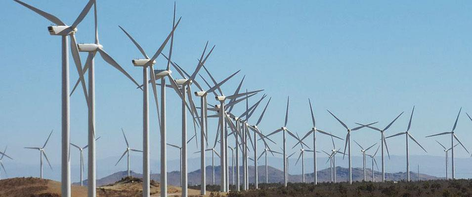 Wind Energy Basics:  A Renewable Energy Certificate Course