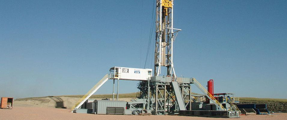 Overview of Hydraulic Fracturing Mechanics, Analysis and Design