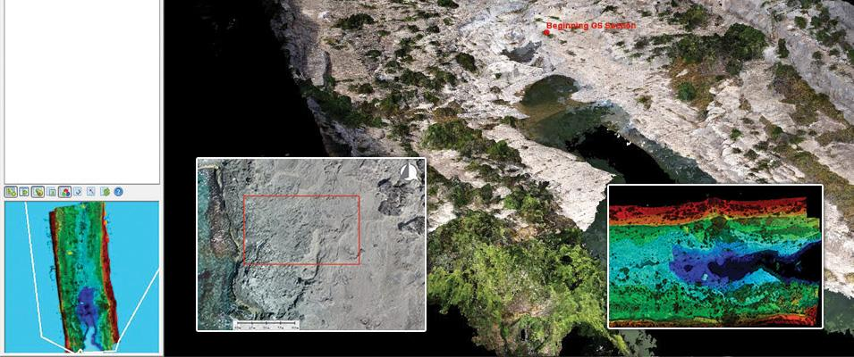 UAV Research: Making A Geologic Tool Even Better
