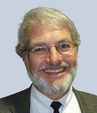 The Role of Industry in Developing YPs in Canada