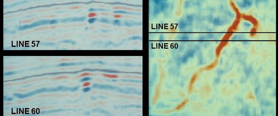 What Is Seismic Interpretation?