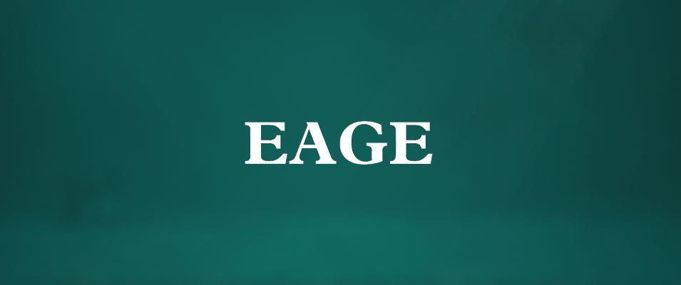 Third EAGE Workshop on Permanent Reservoir Monitoring