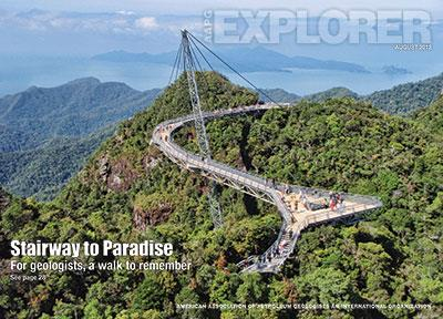 Download August 2012 PDF