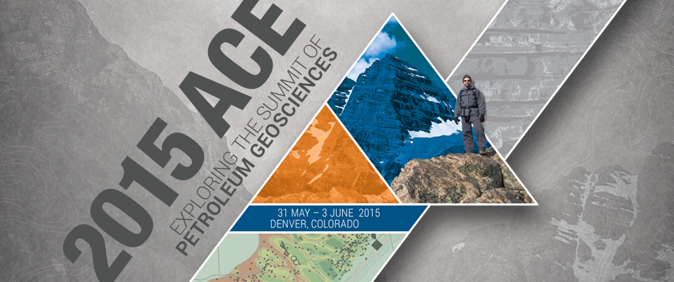 ACE 2015 Call for Papers
