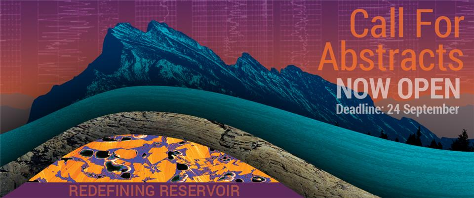 AAPG 2016 Annual Convention & Exhibition (ACE) Call for Abstracts Open