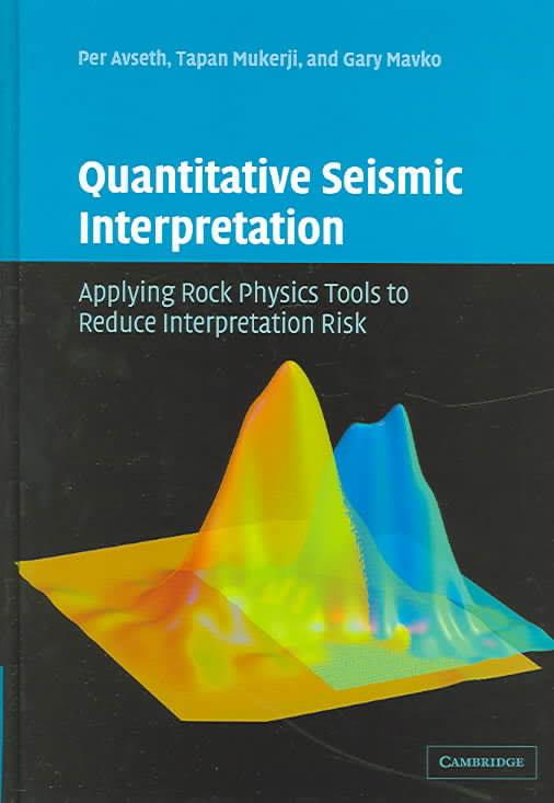Petroleum Geoscience From Sedimentary Environments To Rock Physics Pdf