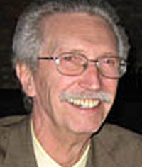 Kenneth M. Mallon