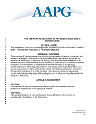 http://www.aapg.org/portals/0/docs/AAPG-constitution-bylaws.pdf?subpixels=true&format=png&page=1&pdfwidth=400&w=188