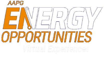 Energy Opportunities Forums