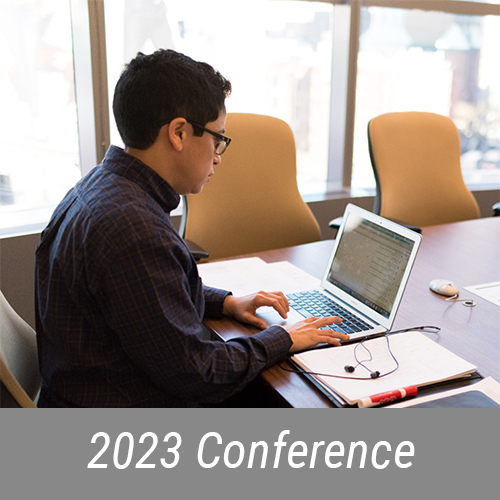 2023 Conference