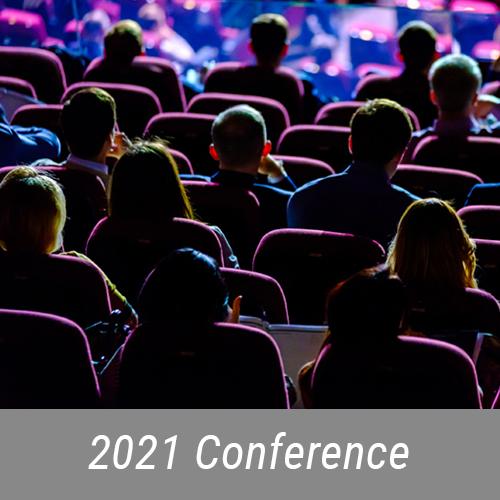 2021 Conference