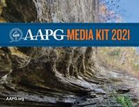 AAPG MediaKit