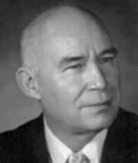 Allan Bennison