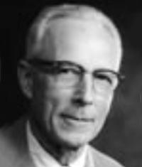 Merrill Haas