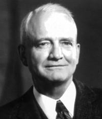 Wallace Pratt