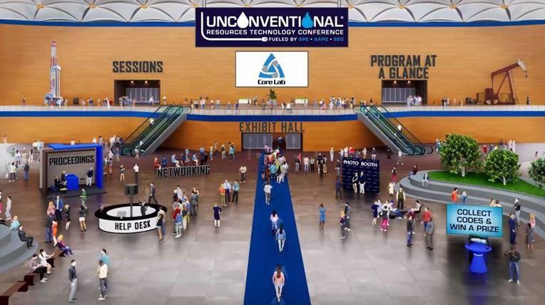 IMAGE 21 Exhibition Space