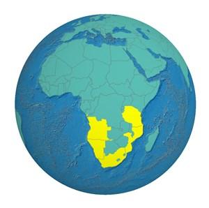 Southern Africa Region