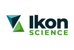 Ikon Science