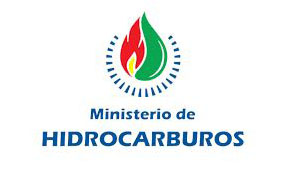 Ministry of Hydrocarbons Plurinational Republic of Bolivia