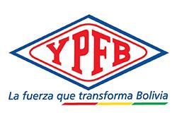 YPFB Corporation
