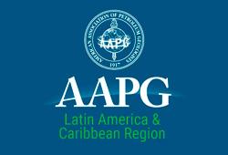 AAPG Latin America & Caribbean Region