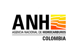 ANH Colombia