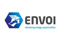 Envoi Limited<
