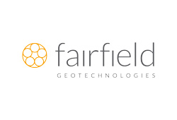 Fairfield GeoTech