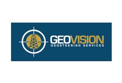 GeoVision and DataLog