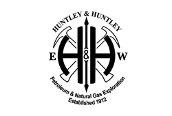 Huntley & Huntley