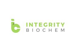 Integrity Biochem