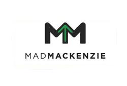 Mad Mackenzie