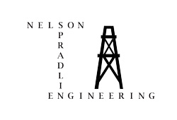 Nelson Spradlin Engineering