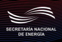 Panama National Energy Secretary