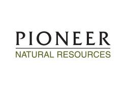 Pioneer Natural Resources