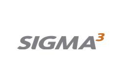 Sigma Cubed