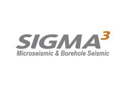 Sigma Cubed Inc