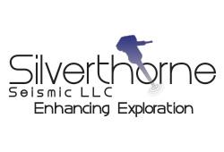 Silverthorne Seismic, LLC