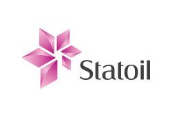 Stat Oil