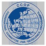 """CCOP"""